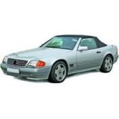 R129 1989-2001 (5)