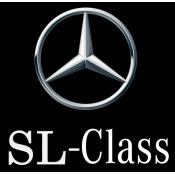 SL CLASS (8)
