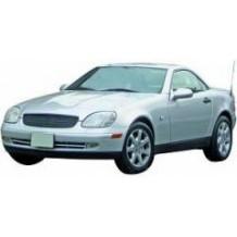 R170 1996-2004