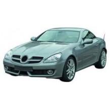 R171 2004-2011