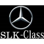 SLK (42)