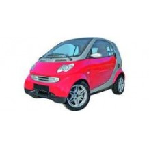 FORTWO '98-'06