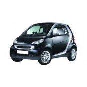 FORTWO '07-'14 (32)