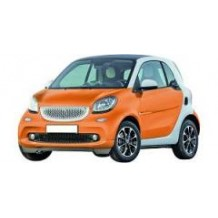 FORTWO '14-ON