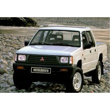 L200 1993-1996