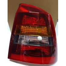 OPEL ASTRA G COUPE '98-'04 RIGHT TAIL LIGHT