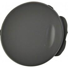 OPEL ASTRA H 04-10 REAR  TOWING HOOK CAP