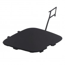 OPEL ASTRA J 5D/S.W. 10-13 COVER FRONT BUMPER