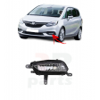 OPEL ASTRA K 5D/S.W. 2016-19 FOG LIGHT - DRIVER SIDE