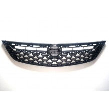 OPEL ASTRA K 5D/S.W. 2016-19 FRONT GRILLE