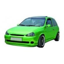 B 1993-2000