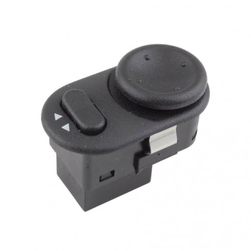 OPEL MIRROR ADJUSTMENT SWITCH
