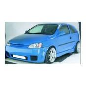 C 2000-2006 (23)