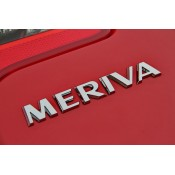 MERIVA (1)