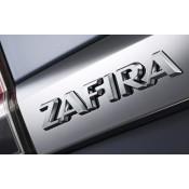 ZAFIRA (8)