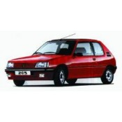 205 1983-'96 (6)