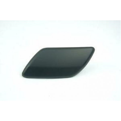 PEUGEOT 207 2010-14  HEADLIGHT WASHER CAP COVER - DRIVER SIDE