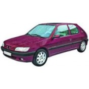 306 1993-'97 (4)