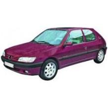 306 1993-'97