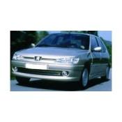 306 1997-2001 (10)