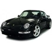 911  1993-1997 (1)