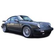 911 1974-1989 (1)
