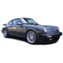 911 1974-1989