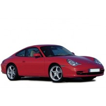 911 1997-2005