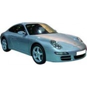 911 2004-2008 (6)