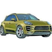 MACAN 2014-ON