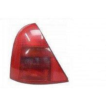 RENAULT CLIO 98-01 TAILLIGHT - DRIVER SIDE