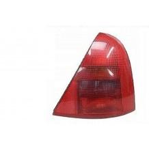 RENAULT CLIO 98-01 TAILLIGHT - PASSENGER SIDE