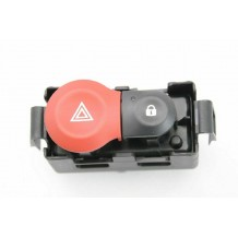 RENAULT CLIO 2006-13 WARNING SWITCH