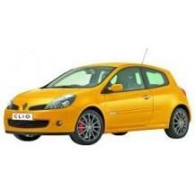 CLIO 2005-2009