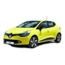 CLIO 2013-ON