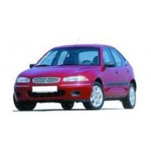 200 SERIES 1995-2000