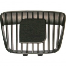 SEAT IBIZA 99-02 FRONT GRILLE