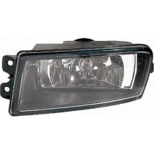 SEAT IBIZA 99-02 FOG LIGHT - DRIVER SIDE