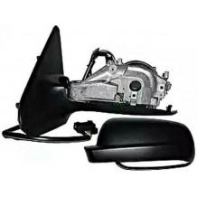 SEAT IBIZA 99-02 ELECTRIC HEATED MIRROR - DRIVER SIDE