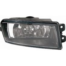 SEAT IBIZA 99-02 FOG LIGHT PASSENGER SIDE