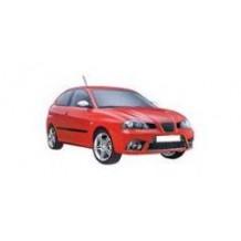 IBIZA 2002-2008