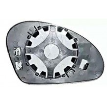 HEATED GLASS MIRROR - DRIVER SIDE