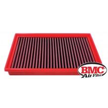 SEAT LEON MK3 2012-19 BMC AIR FILTER