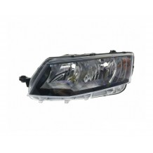 SKODA OCTAVIA 6 2013-17 MARELLI HEADLIGHT - DRIVER SIDE