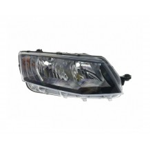 SKODA OCTAVIA 6 2013-17 MARELLI HEADLIGHT - PASSENGER SIDE