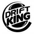 """""""DRIFT KING"""""""