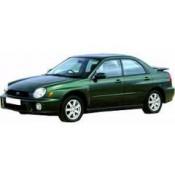 IMPREZA 2001-2003 (5)