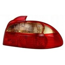 TOYOTA AVENSIS (T22) 2000-'03 SEDAN TAIL LIGHT - RIGHT