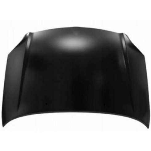 TOYOTA AVENSIS (T25) 03-08 FRONT HOOD