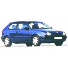 COROLLA '97-'99